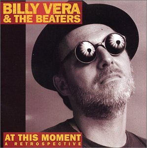 BILLY VERA - BILLY VERA - Zortam Music