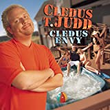 album art to Cledus Envy