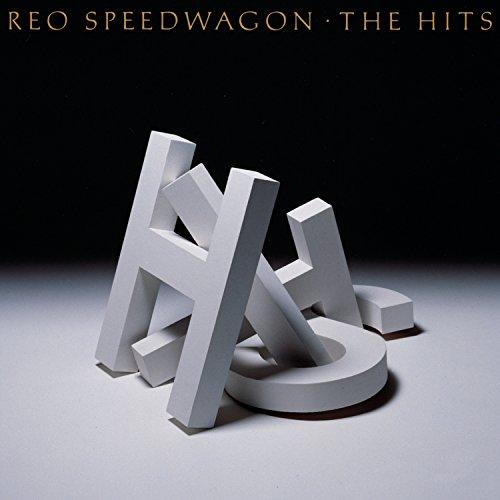 REO Speedwagon - Best Of 1981 - Zortam Music