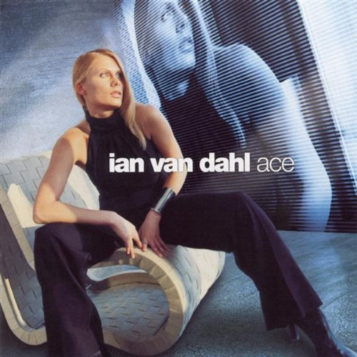 Ian Van Dahl - Dream Dance Vol. 19 - Zortam Music