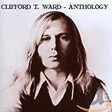 album art to Anthology