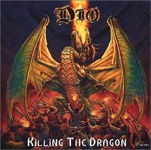 Dio - We Rock: Greatest Hits - Zortam Music