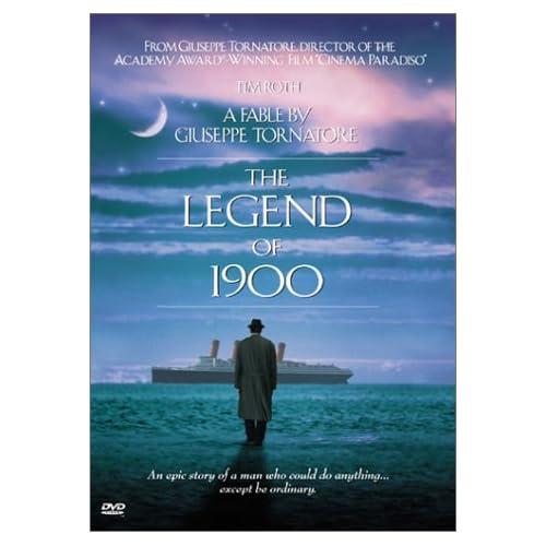 《海上钢琴师》The.Legend.of.1900.