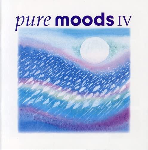 Yanni - Pure Moods, Vol. IV - Zortam Music
