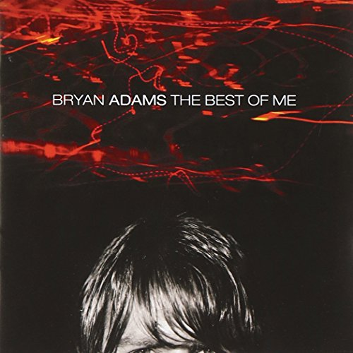 Bryan Adams - Best of Me, The - Zortam Music