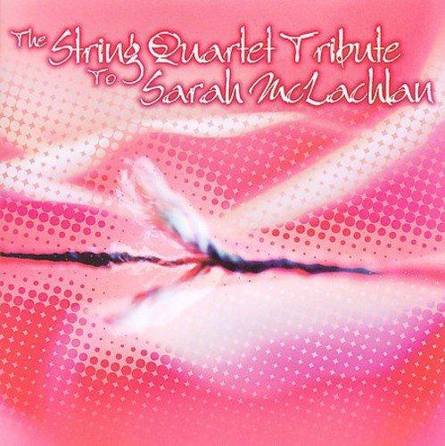 Sarah McLachlan - Sweet Surrender - Zortam Music