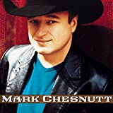 album art to Mark Chesnutt