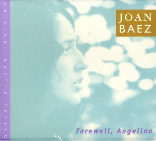 Joan Baez - Farewell, Angelina - Zortam Music