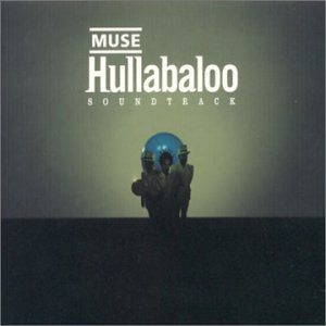 Muse - Hullabaloo (D Two) - Zortam Music
