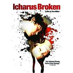 Icharus Broken