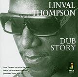 Albumcover für Dub Story