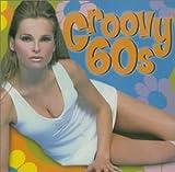 Pochette de l'album pour Groovy 60's