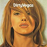 album art to Dirty Vegas
