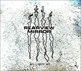 album art by Rearview Mirror