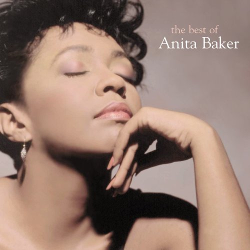Anita Baker - Sweet Love Lyrics - Lyrics2You