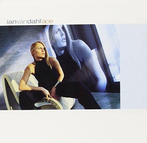 Ian Van Dahl - Will I Lyrics - Zortam Music