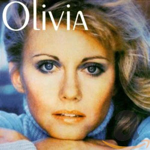 Olivia Newton-John - Top Hits Of The 80