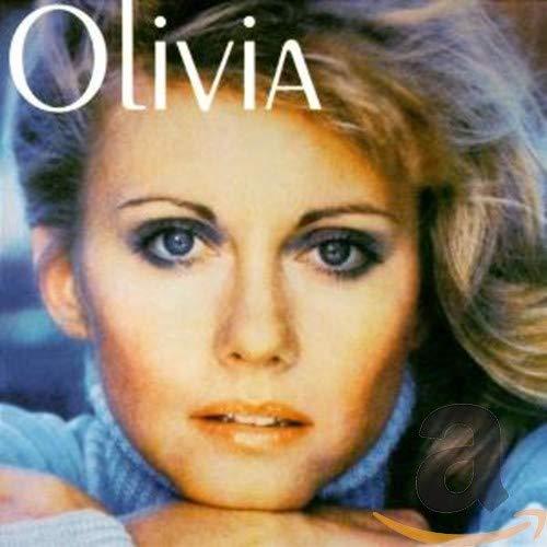 Olivia Newton - John - Zortam Music