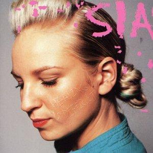 Sia - Healing is Difficult - Zortam Music
