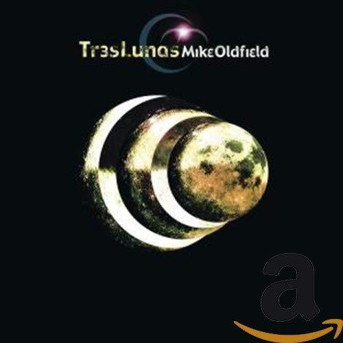 Mike Oldfield - Ö3 Greatest Hits, Volume 18 - Zortam Music