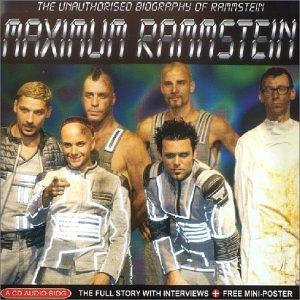 Rammstein - Runter Mit Den Spendierhosen, Unsichtbarer! - Zortam Music