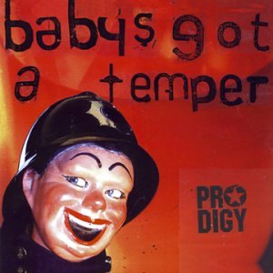 The Prodigy - Baby