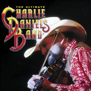 Charlie Daniels Band - The Ultimate Charlie Daniels B - Zortam Music