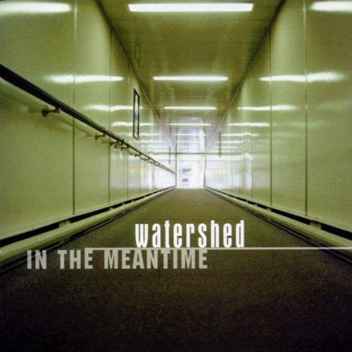 WATERSHED - Chart Boxx - 5-2002 - Zortam Music