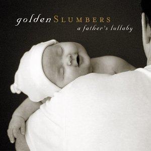 Dave Koz - Golden Slumbers - Zortam Music