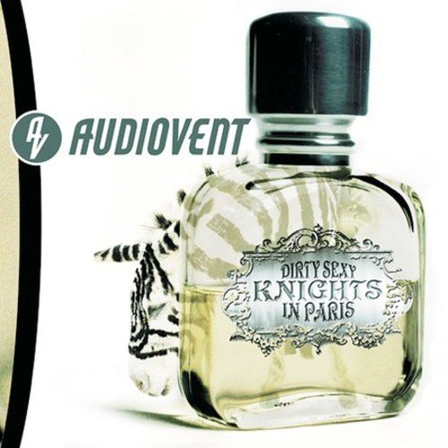 Audiovent - AUDIOVENT - Lyrics2You