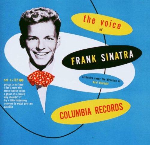 Frank Sinatra - Always (alternate take) Lyrics - Zortam Music