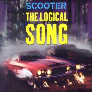 Scooter - Logical Song - Zortam Music
