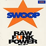 Raw Funk Power