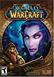 World of Warcraft for PC & Mac