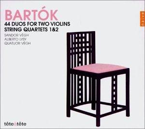 Bartok - Musique de chambre (hors quatuors) B000067FFZ.01._SCLZZZZZZZ_V1116275844_