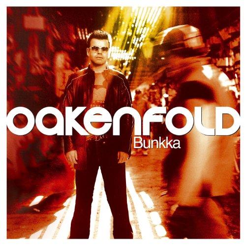 Paul Oakenfold - Renew Your Faith Vol 2 - Zortam Music