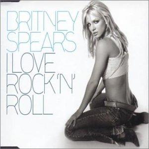 Britney Spears - Britney Spears - Zortam Music