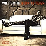 album art to Born to Reign