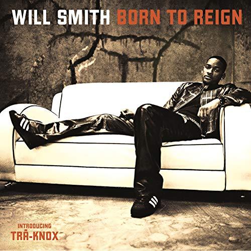 Will Smith - RTL Megastars 2 CD1 - Zortam Music