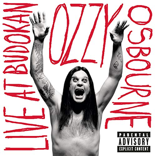 Ozzy Osbourne - Legend Of A Madman - A Tribute To Ozzy Osbourne - Zortam Music