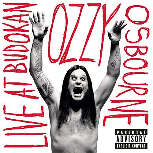 Ozzy Osbourne - Legend Of A Madman - A Tribute To Ozzy Osbourne - Lyrics2You