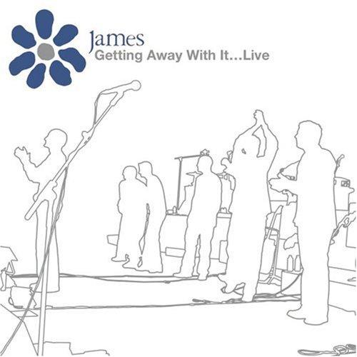 James - Sit Down Lyrics - Zortam Music