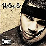 album art to Nellyville