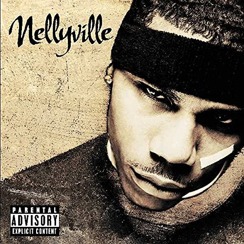 Nelly - -© - Zortam Music