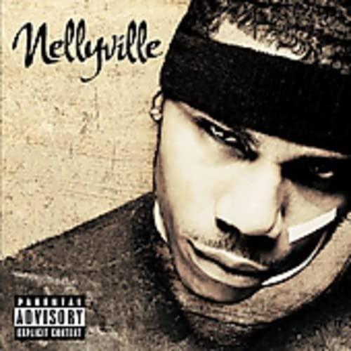 Nelly - The Gank Lyrics - Zortam Music