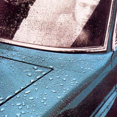 Peter Gabriel - Peter Gabriel Vol.1 - Zortam Music