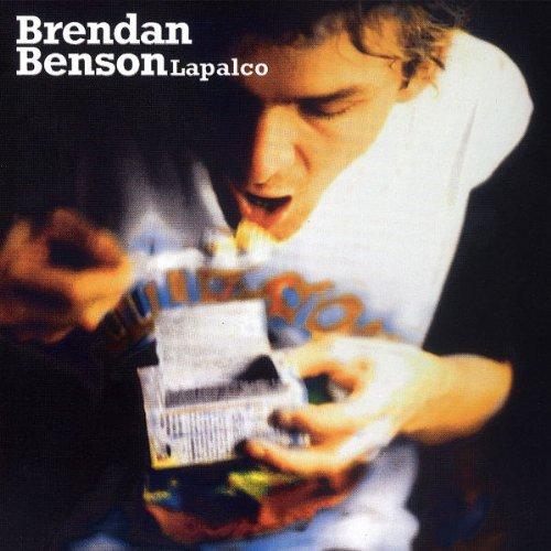 Brendan Benson - Lapalco - Zortam Music