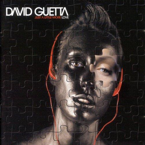 David Guetta - Give Me Something Lyrics - Zortam Music