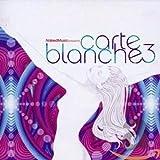 Album cover for Carte Blanche 3