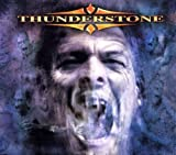 album art to Thunderstone